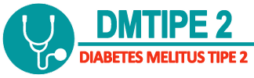 Diabetes Mellitus Tipe 2 WEBSITE