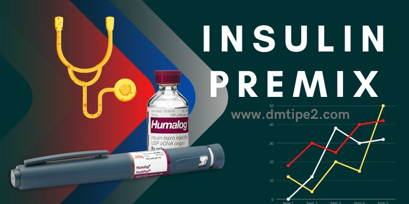 Insulin Premix